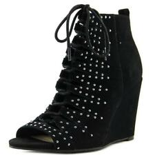 Zapatos de tacón de mujer plataformas Jessica de tacón alto (más que 7,5 cm)