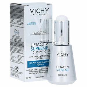 Vichy Liftactiv Serum 10 Supreme 50ml
