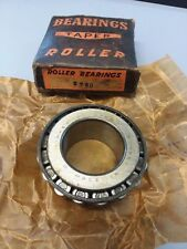 Timken Vintage Tapered Roller Bearing Cone 2780