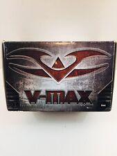 NEW Valken Vmax Loader BLACK