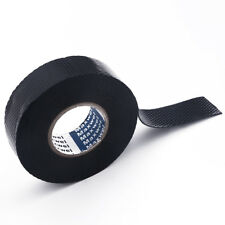 Multifunction Silicone Waterproof Repair Tape Bonding Rescue Self Fusing Tape
