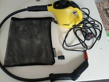 Karcher sc1 hardly used excellent condition