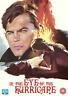 In The Eye Of The Hurricane (UK IMPORT) DVD NEW