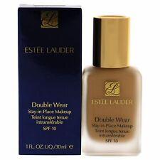 Estee Lauder Double Wear Stay-In-Place Makeup Spf 10 - 2W2 Rattan - 1 oz Makeup
