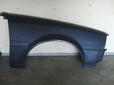1980 1981 1982 1983 TOYOTA COROLLA COUPE FRONT FENDER NEW RIGHT
