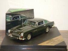 Aston Martin DB4 1960 - Vitesse V087A - 1:43 in Box *38861