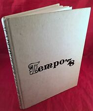 1978 Academy of Our Lady High School Longwood Yearbook Annual Chicago Illinois
