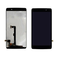 For Blackberry DTEK50 DTEK 50 LCD Screen Digitizer Touch Glass Assembly Black US