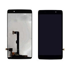 For Blackberry DTEK50 DTEK 50 LCD Screen Digitizer Touch Glass Assembly USPS