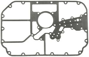 Oil Pan Gasket Set  Victor  OS32351