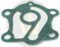 HEAD GASKET FOR EVINRUDE JOHNSON V4 85HP 88 90 100 110 115 135 140HP 0318358