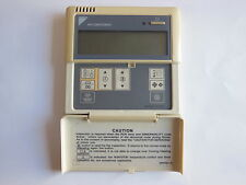 DAIKIN ARIA CONDIZIONATA Controller brc1a52