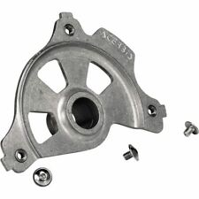 Acerbis Front Disc Cover Mounting Kit - 2403110059