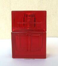 Elizabeth Arden Red Door Eau de Toilette Mini Spray 10ml Spray  - New