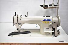 NEW Juki DU 1181N Walking Foot Heavy Duty Industrial sewing machine.