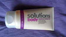 Avon Body Anti-Ageing Products