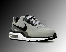 New Men's Nike Air Max LTD 3 687977 022 Running Shoes Size 8.5