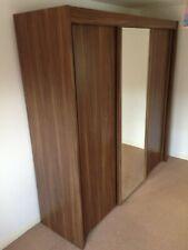 4d3fea783e162 Extra Large Wardrobe with Sliding Doors