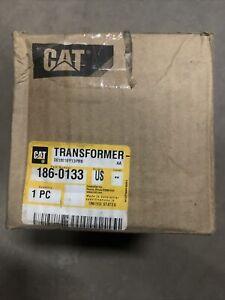 CAT 186-0133: TRANSFORMER-