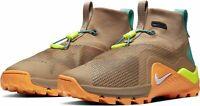 Nike Metcon X SF Herren Schuhe Sneaker Braun BQ3123-283 Laufen Sport Neu Gr 42,5
