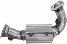 2002-2003 JEEP Liberty 3.7L  P/SIDE Catalytic Converter