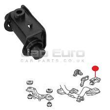 Pour HONDA Civic CRV HRV 97-01 diff arrière différentiel amortisseur support montage bush