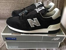 newest collection f44cf 86831 NEW BALANCE 995 US 8 (UK 7.5) MADE IN UK - SOLEBOX COLETTE 1500