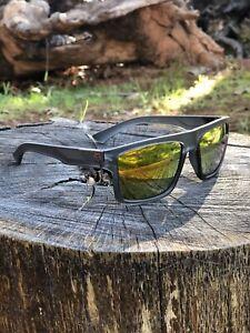 NEW Fox Racing Sunglasses Mens Womens Shades UV400 BLACK CLEAR FREE SHIPPING