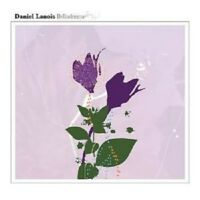 "DANIEL LANOIS ""BELLADONNA"" CD NEUWARE"