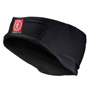 Outdoor Tech Chips Wickfit Headband - Black