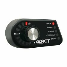 Hypertech React Throttle Optimizer for 11 - 19 Ford Mustang / Explorer / Edge