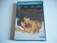 DVD NEUF - LA VENGEANCE AUX DEUX VISAGES DVD 1 - R. GILLING / J. SMILLIE