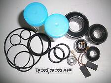 905 Hilti TE 905, TE 905 AVR, kit de reparación, Kit, kit de reparación