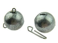 Expert Cheburashka lead sinkers weights/ plombs / 1-18g / for soft baits