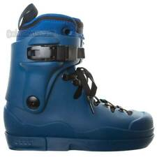 Them Skates Intuition 908 Aggressive Inline Boot Only Dual Mens 5.0/6.0 New
