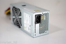 Advent Firefly FP3104 replacement power supply PSU - 250W