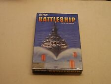 Battleship by Epyx for Atari St - New