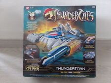 Thundercats - Thundertank neuf