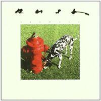 Rush - Signals [CD]