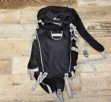 LowePro Photo Sport 200 AW Backpack (Black)