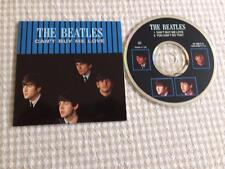 The Beatles  CD Single Card Sleeve Can't Buy Me Love / You Can't do that
