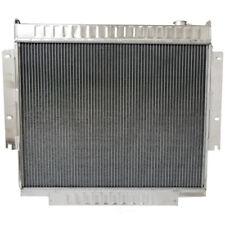 Radiator Liland 1172AA2R