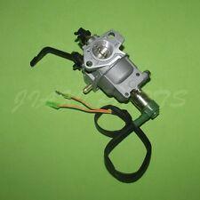 New Style Carburetor Generator 5000 W 5500 W 6000 W 6500 W 7000 W 7500 W 8000 W