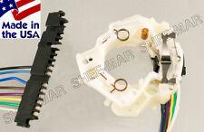 SM213 Turn Signal Hazard Switch Switch  *correct plug*  * no jumper*