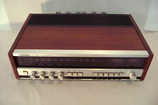TANDBERG TR 2045 -FM  STEREO  RECEIVER -PARTS UNIT ONLY