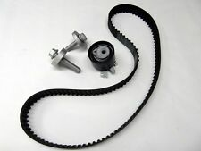 TIMING BELT KIT & TENSIONER FOR NISSAN KUBISTAR 1.5 DCI ENGINE *BRAND NEW*
