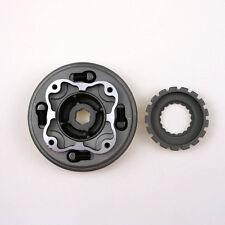 125cc Internal Manual Clutch Assemby LIFAN ZongShen Ducar Dirt Quad bike Engine