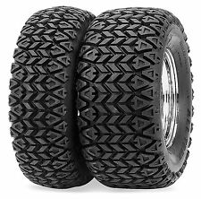 ONE Carlisle 511506 All Trail Tire 23x8.00-12 23 800 12 23 8 12 4 Ply ATV