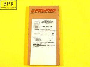 bi Fel-Pro Rear Crankshaft Repair Sleeve for 1983-2004 Ford Mustang FelPro