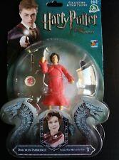 Harry potter e l'ordine della fenice Dolores Umbridge action figure